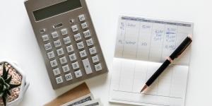 20% Off TaxAct Promo Code (+12 Top Offers) Sep 19 — Taxact com