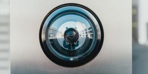 50% Off Wyze Cam Promo Code (+5 Top Offers) Sep 19 — Wyzecam com