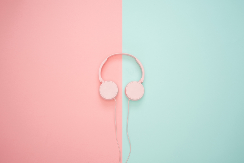 The Best Music Streaming Services for Audiophiles
