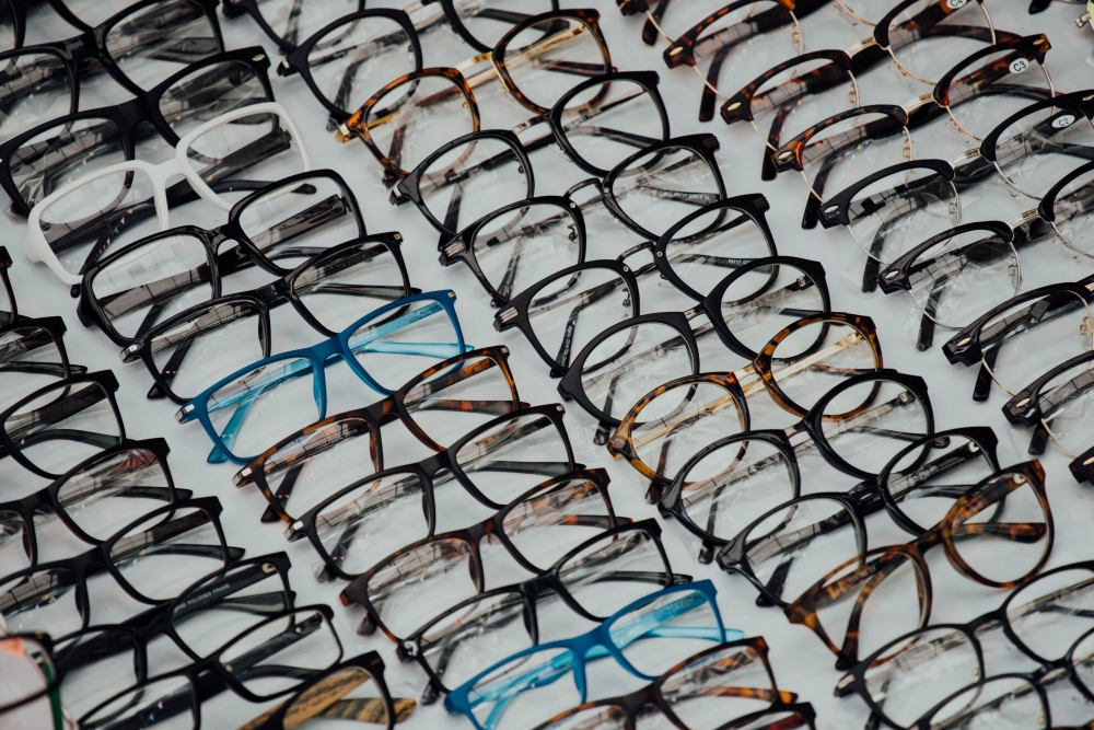 10972f0946 Which Eyeglass Stores Have the Best Lens Options