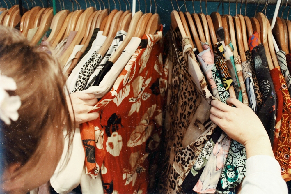 Which Fashion Rental Stores Have the Best Style Variety?