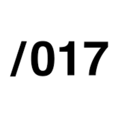 017 Shop