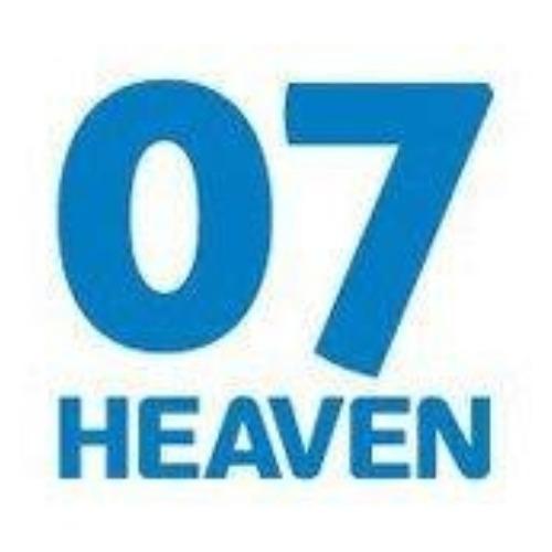 07 Heaven