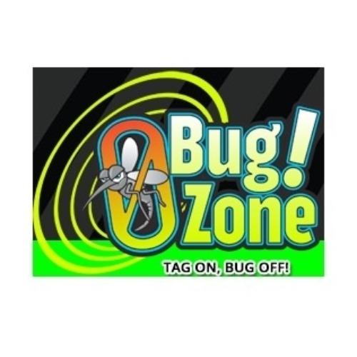 0Bug! Zone