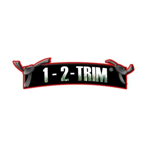 1-2-trim