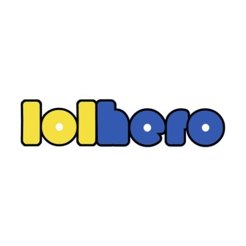 101Hero