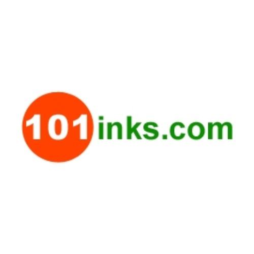 101inks.com