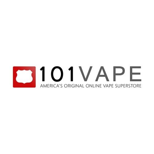 101 Vape