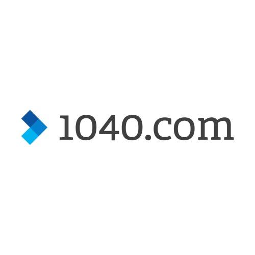 1040.com