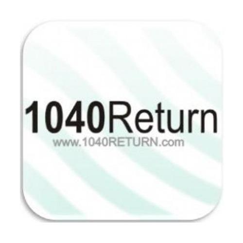 1040Return.com