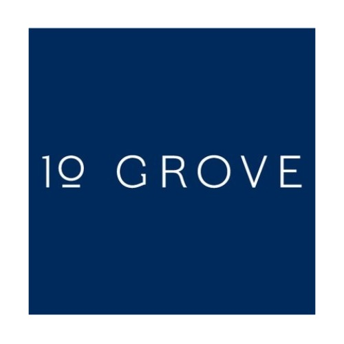 10 Grove
