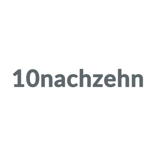 10nachzehn