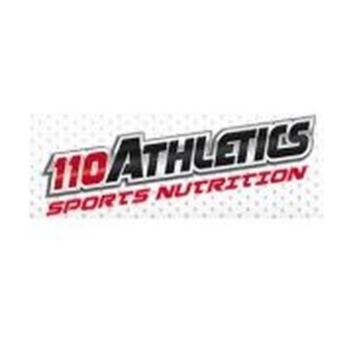 110 Athletics