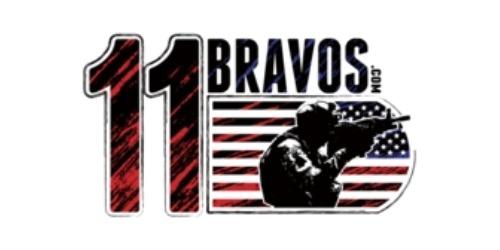 11 Bravos coupons