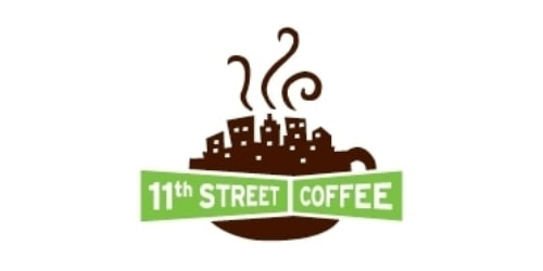 Th Street Coffee Coupons