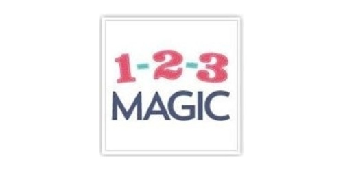 90c7dc994f79a 45% Off 123 Magic Parenting Promo Code (+9 Top Offers) Apr 19