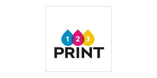 123print coupons