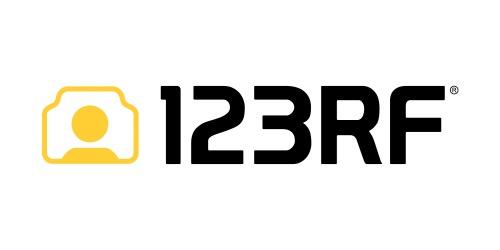 123RF coupons