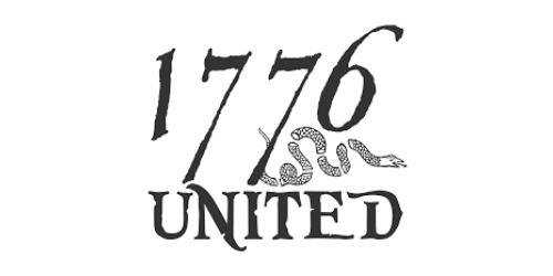 $20 Off 1776 United Promo Code (+17 Top Offers) Aug 19 — 1776united com