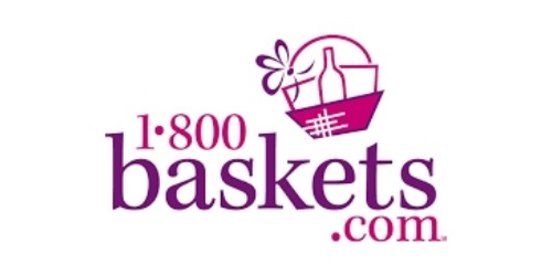 1-800-Baskets.com coupons
