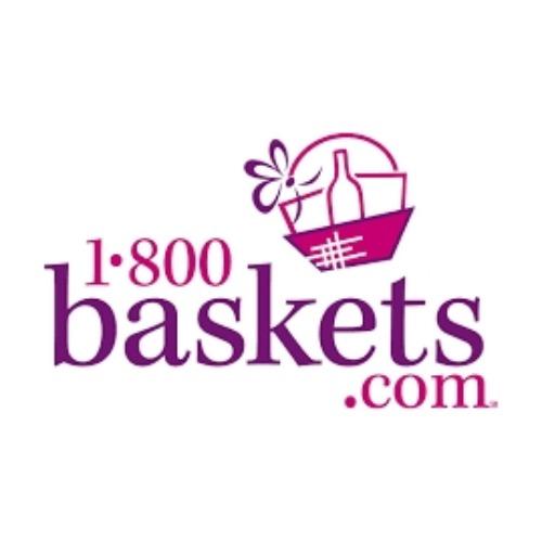 1-800-Baskets.com