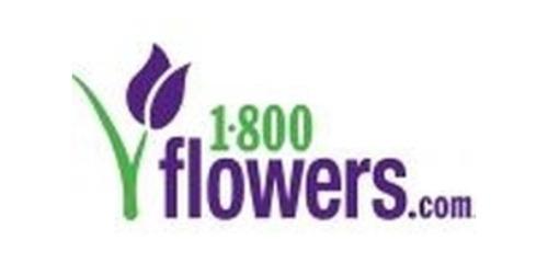 1800flowers.com coupons