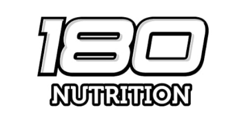 180Nutrition coupons