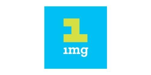 1mg.com coupons