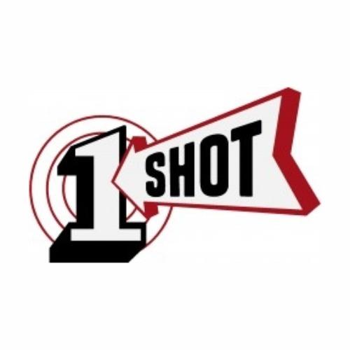 1 Shot