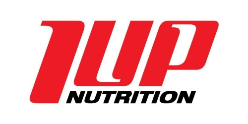 1 Up Nutrition coupon