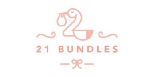 21Bundles coupons