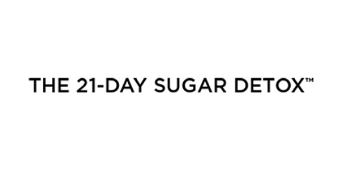 21 Day Sugar Detox coupons