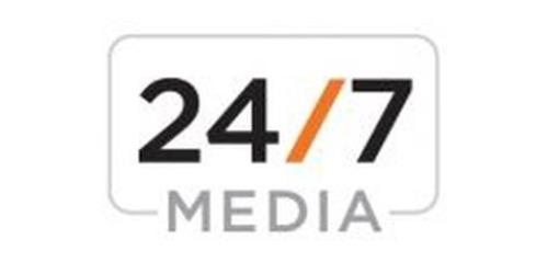 24/7 RealMedia coupons
