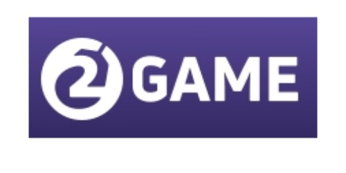 30% Off 2game Promo Code (+6 Top Offers) Sep 19 — 2game com