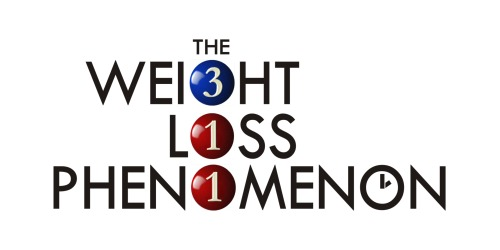 311 Weight Loss coupons