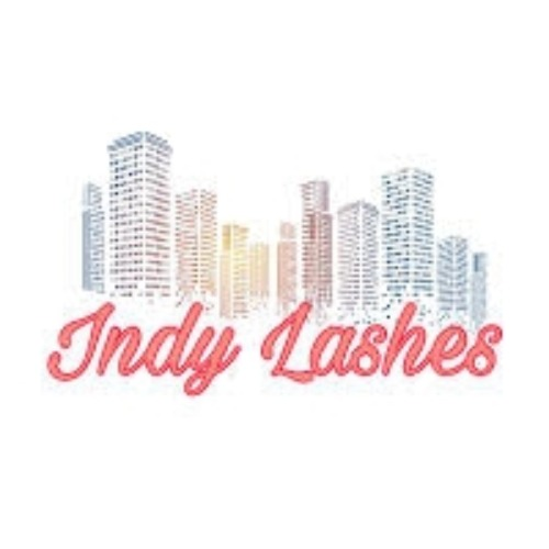 Indy Lashes