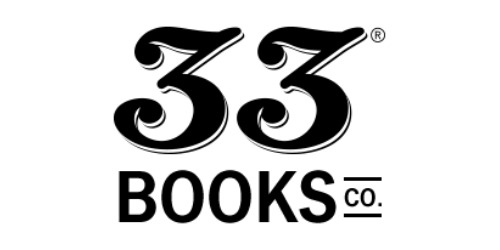 45 off master books promo code master books coupon 2018 promo code save 10 off your first order at 33 books co site wide fandeluxe Choice Image