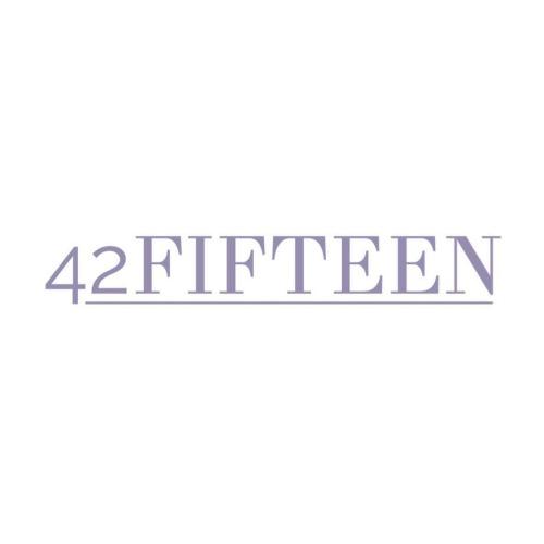 42Fifteen Boutique