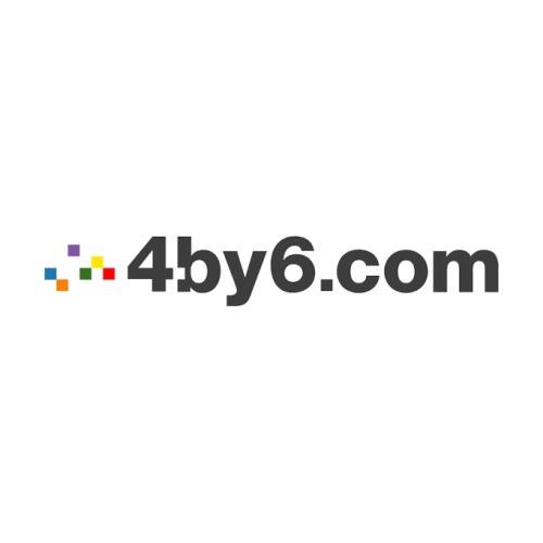 50% Off 4by6 com Promo Code (+3 Top Offers) Sep 19 — 4by6 com