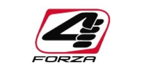 50% Off Forza Promo Code (+2 Top Offers) Aug 19 — 4za com