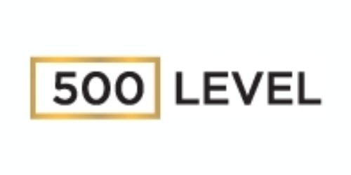 50% Off 500 Level Promo Code (+20 Top Offers) Sep 19