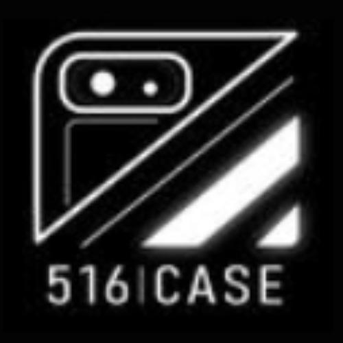 516Case
