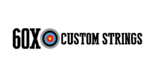 custom cable uk coupon code