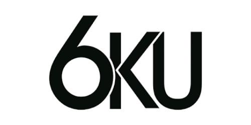 6KU Bikes coupons