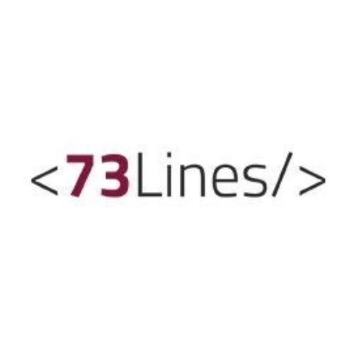 73Lines
