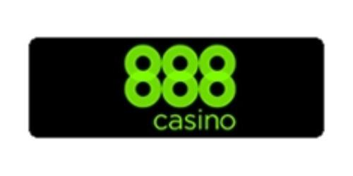 888 Casino coupons