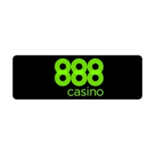 888 casino coupon code