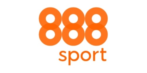 888 Sport coupons