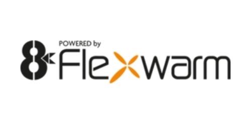 0a6714950b 60% Off 8K FLEXWARM Promo Code (+8 Top Offers) Mar 19 — 8kflexwarm.com