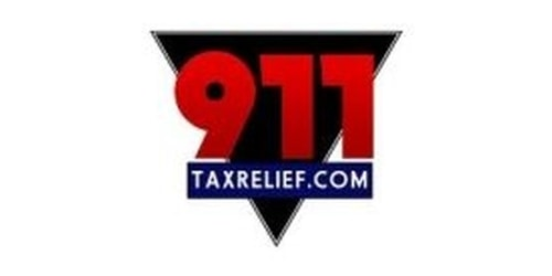 911 Tax Relief coupons